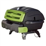 Freedom Tailgate BBQ Grill