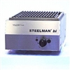 Steelman Universal Drop-In Grill
