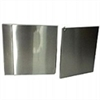 Steelman Stainless Combo Set Doors & Side Panels