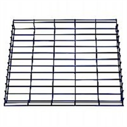 UNDER SHELF - WIRE MESH