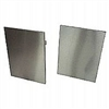 Steelman Series Side Panel Set