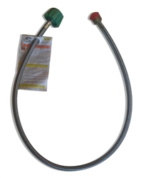 Grill Hose Adapter