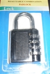 Freedom 50 Pad Lock
