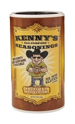 Kenny's Seasoning - Original