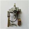 Supreme Gas Valve Assembly with igniter wire
